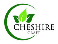 Cheshire Craft Logo - Entry #25