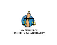 Law Office Logo - Entry #63