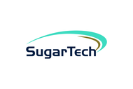 SugarTech Logo - Entry #25