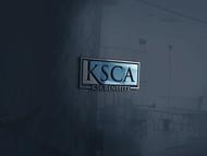 KSCBenefits Logo - Entry #423