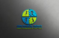 Core Physical Therapy and Sports Performance Logo - Entry #70