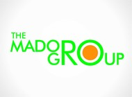 The Madoro Group Logo - Entry #166