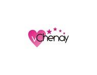 vChenay Logo - Entry #62