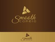 Smooth Camera Logo - Entry #65