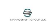 S&S Management Group LLC Logo - Entry #77