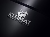 Kitimat Community Foundation Logo - Entry #99