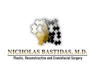 Nicholas Bastidas, M.D. Logo - Entry #72