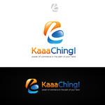KaaaChing! Logo - Entry #24