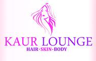 Full Service Salon Logo - Entry #22