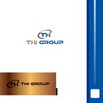 THI group Logo - Entry #314