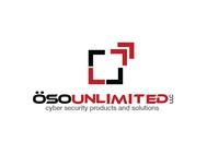 OSO Unlimited LLC Logo - Entry #15
