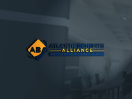 Atlantic Benefits Alliance Logo - Entry #189