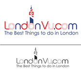 Private Logo Contest - Entry #3