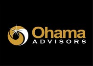 Omaha Advisors Logo - Entry #311