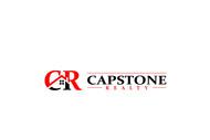Real Estate Company Logo - Entry #101