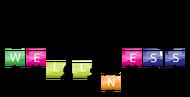 Surefire Wellness Logo - Entry #523
