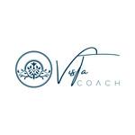 Vista Coach Logo - Entry #104
