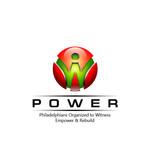 POWER Logo - Entry #268
