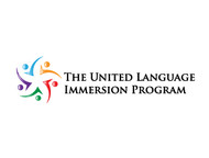 The United Language Immersion Program Logo - Entry #87