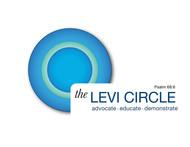 The Levi Circle Logo - Entry #103