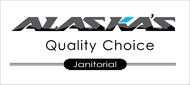 Alaska's Quality Choice Logo - Entry #115
