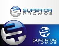 Superior Promos Logo - Entry #17