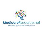 MedicareResource.net Logo - Entry #199