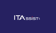 IT Assist Logo - Entry #14