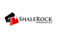 ShaleRock Holdings LLC Logo - Entry #38