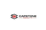 Real Estate Company Logo - Entry #92