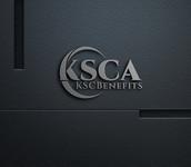KSCBenefits Logo - Entry #282