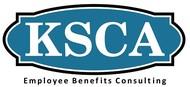 KSCBenefits Logo - Entry #164