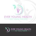 Ever Young Health Logo - Entry #276