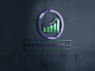 Wealth Preservation,llc Logo - Entry #324