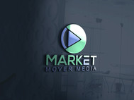 Market Mover Media Logo - Entry #192