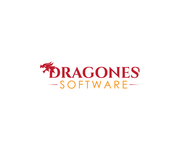 Dragones Software Logo - Entry #241