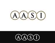 AASI Logo - Entry #36