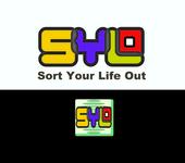SYLO Logo - Entry #143
