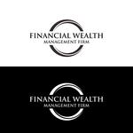 Rehfeldt Wealth Management Logo - Entry #538