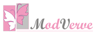 Fashionable logo for a line of upscale contemporary women's apparel  - Entry #52