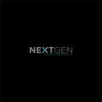 NextGen Accounting & Tax LLC Logo - Entry #434