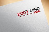 Body Mind 360 Logo - Entry #338