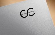 CC Logo - Entry #252