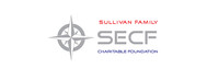 Sullivan Family Charitable Foundation Logo - Entry #14