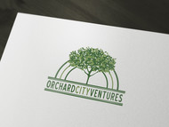 Logo & business card - Entry #9