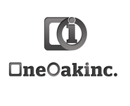One Oak Inc. Logo - Entry #78
