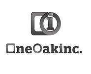 One Oak Inc. Logo - Entry #78