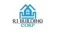 RI Building Corp Logo - Entry #222
