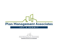Plan Management Associates Logo - Entry #142