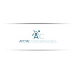 Active Countermeasures Logo - Entry #301